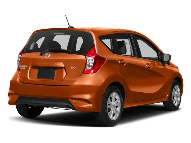 2017 nissan versa note s plus angleton tx lake jackson pearland alvin texas 3n1ce2cp6hl366047. Black Bedroom Furniture Sets. Home Design Ideas