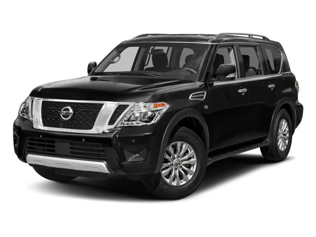 2017 nissan armada sv angleton tx lake jackson pearland alvin texas 387210. Black Bedroom Furniture Sets. Home Design Ideas