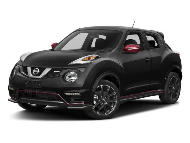 2017 nissan juke nismo angleton tx lake jackson pearland alvin texas 384902. Black Bedroom Furniture Sets. Home Design Ideas