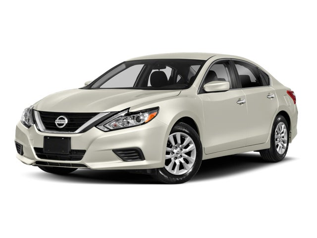 2018 nissan altima 2 5 sr angleton tx lake jackson pearland alvin texas 394051. Black Bedroom Furniture Sets. Home Design Ideas
