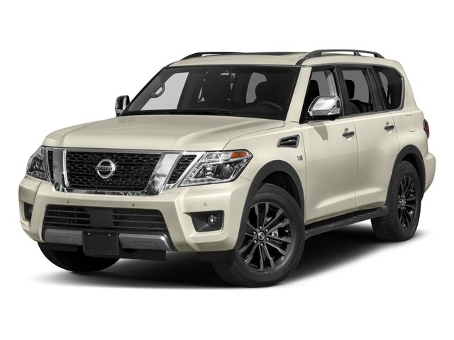 2018 nissan armada platinum angleton tx lake jackson. Black Bedroom Furniture Sets. Home Design Ideas