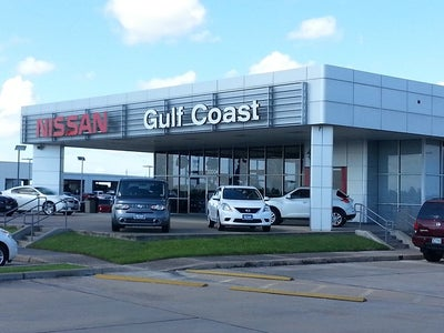 Gulf Coast Nissan >> New Car Specials Savings Discounts Serving Lake